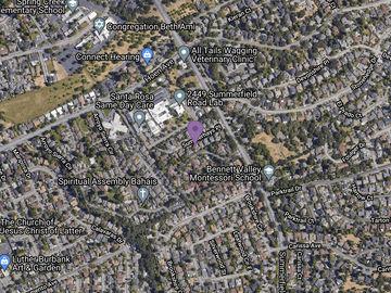 4640 Summerhays Place, Santa Rosa, CA, 95405,