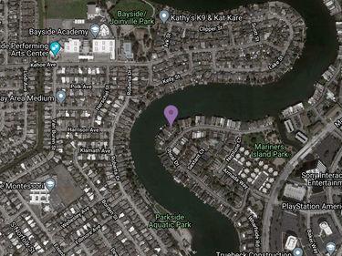 1259 Shoal Drive, San Mateo, CA, 94404,