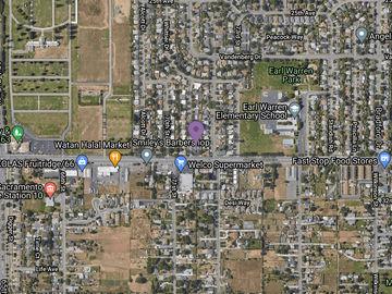 5541 71st Street, Sacramento, CA, 95820,