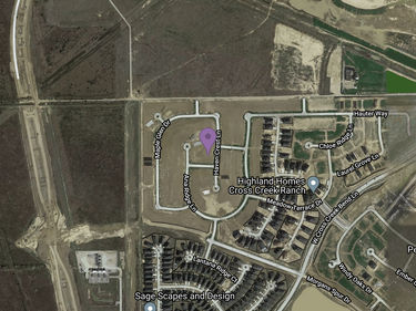 4206 Haven Crest Lane, Fulshear, TX, 77441,