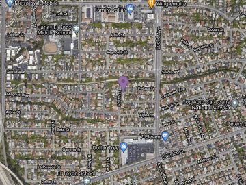 1355 S 50th St, San Diego, CA, 92113,