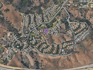2323 Calle Agata, San Dimas, CA, 91773,