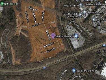 608 Watermill Way, Hillsborough, NC, 27278,