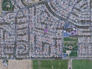 5921 Matina Drive, Elk Grove, CA, 95757,