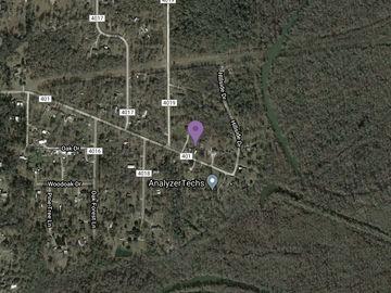 17939 County Line Road, Dayton, TX, 77535,