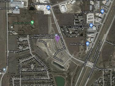 515C Fieldwood DR, Buda, TX, 78610,