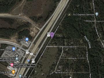 17267 Railroad Avenue, New Caney, TX, 77357,