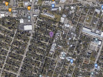 6219 Sherwood Drive, Houston, TX, 77021,