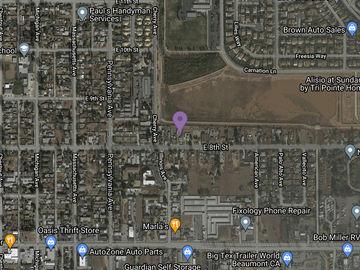 1324 E 8th Street, Beaumont, CA, 92223,