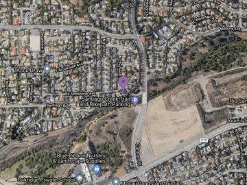 5246 E Shoshone Avenue, Orange, CA, 92867,