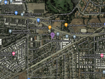 8231 Tapia Via Drive, Rancho Cucamonga, CA, 91730,