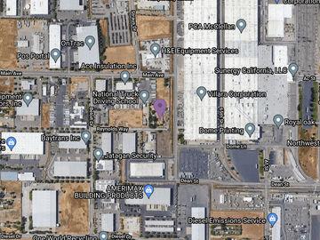 1851 Reynolds Way, Sacramento, CA, 95838,