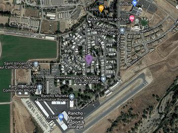 7345 Sonora Drive, Rancho Murieta, CA, 95683,