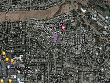 229 Lafayette Drive, Roseville, CA, 95678,