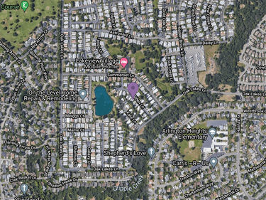 6725 Alden Lane, Citrus Heights, CA, 95621,