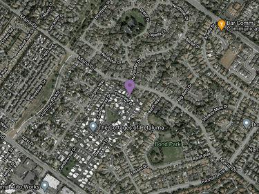 544 Elmwood Drive, Petaluma, CA, 94954,