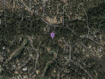 15135 Woodvale - Lot 255 Lane, Meadow Vista, CA, 95722,