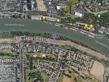 840 River Crest Drive, West Sacramento, CA, 95605,