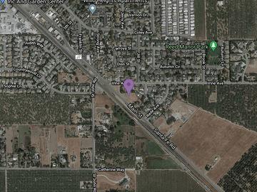 2314 Main Street, Escalon, CA, 95320,