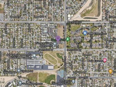 1974 East Lynwood Drive, San Bernardino, CA, 92404,