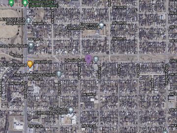 2648 SW Grand Boulevard, Oklahoma City, OK, 73119,