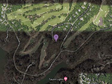 90 Cliffcreek Trce, Sandy Springs, GA, 30350,