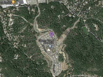 1436 cypress Lane, Placerville, CA, 95667,
