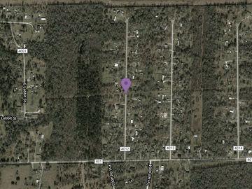 0 County Road 4012 / Meadow Lane, Dayton, TX, 77535,