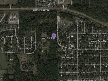 15251 Snowdrop Field Drive, Humble, TX, 77396,