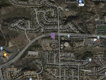 1587 Triton St, Carlsbad, CA, 92011,