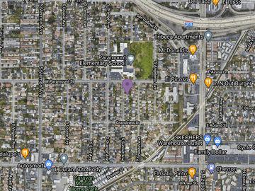 312 S Sunset Avenue, Azusa, CA, 91702,