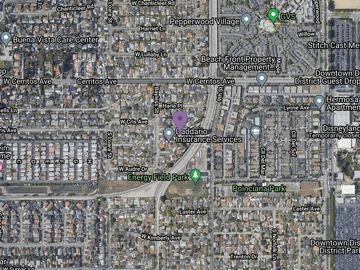 1526 W Cris Place, Anaheim, CA, 92802,
