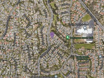 5347 Via Vicente, Yorba Linda, CA, 92887,