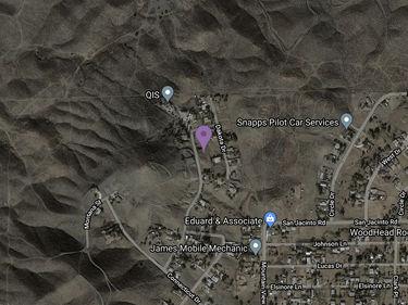 0 Oregon Place, Quail Valley, CA, 92587,