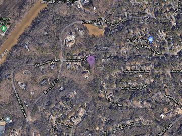 6035 Blackwater Trail NW, Atlanta, GA, 30328,