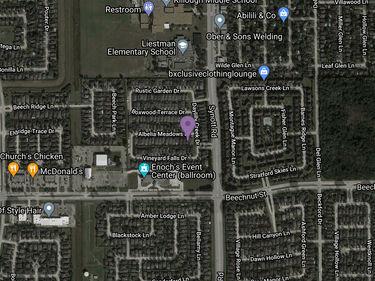13207 Albelia Meadows Dr, Houston, TX, 77083,