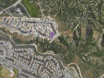 18035 Ribwort Road, San Bernardino, CA, 92407,