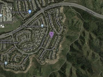 16 Shea, Rancho Santa Margarita, CA, 92688,
