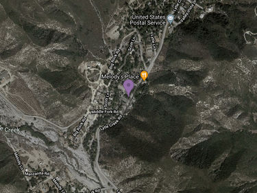 588 Lytle Creek Rd, Lytle Creek, CA, 92358,