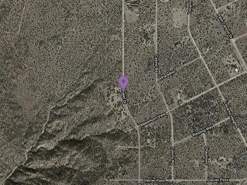 Chalet Drive, Mountain Center, CA, 92561,