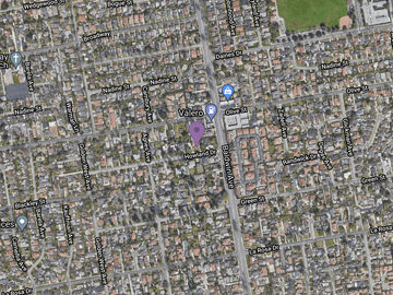 9951 Howland Drive, Temple City, CA, 91780,