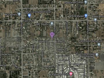 4282 Lexington Avenue, Chino, CA, 91710,