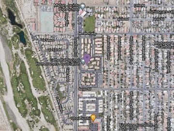 31200 Landau Boulevard #1706, Cathedral City, CA, 92234,