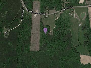 1704 Laurel Mill Centerville Road, Louisburg, NC, 27549,