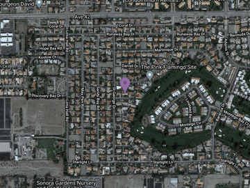 42490 Caracas Place, Bermuda Dunes, CA, 92203,