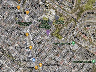 712 Iris Avenue, Corona Del Mar, CA, 92625,