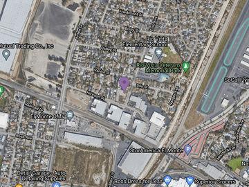 4225 Esto Avenue, El Monte, CA, 91731,
