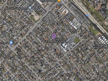 1967 8th Street, San Fernando, CA, 91340,