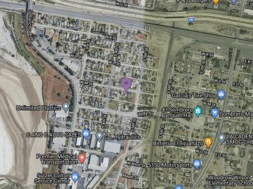 438 W M Street, Colton, CA, 92324,