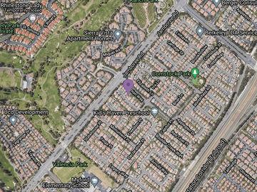 9 Tradition Place, Irvine, CA, 92602,